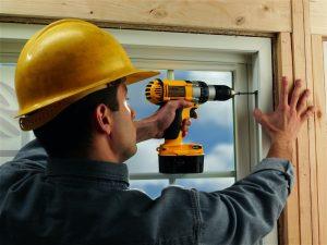 AGR Windows installer