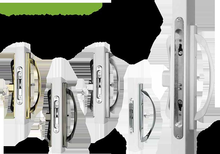 Optional Hardware